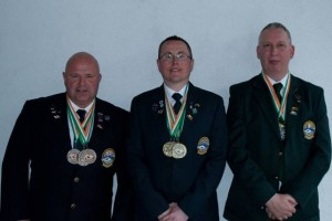 european-species-championship-2012_clip_image005