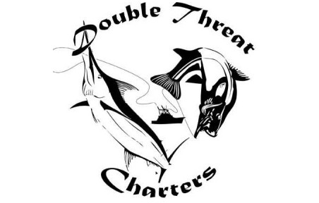 double-threat-res