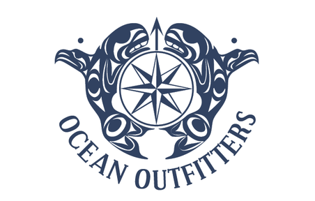 www-oceanoutfitters-res