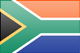 South_Africa80